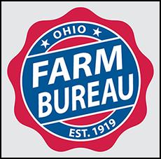 OH-Farm-Bureau