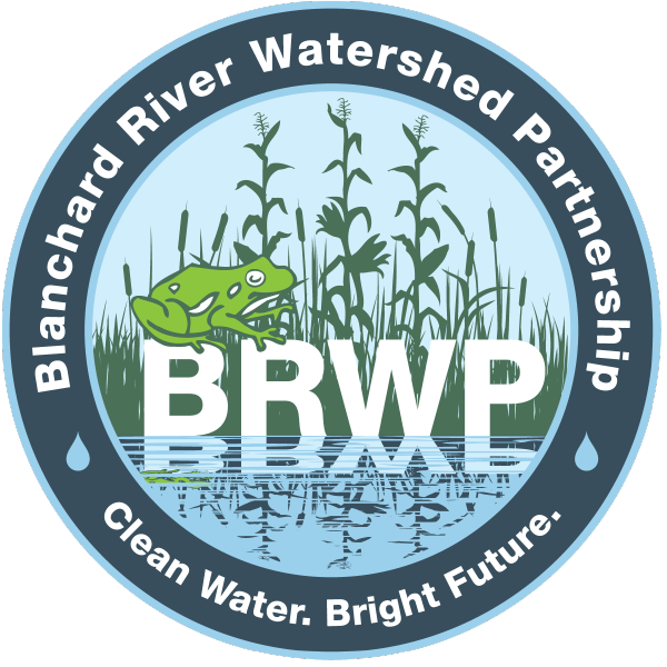 BR-Watershed-Partners