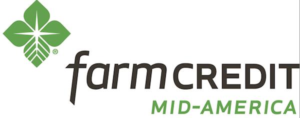 FCMA-logo