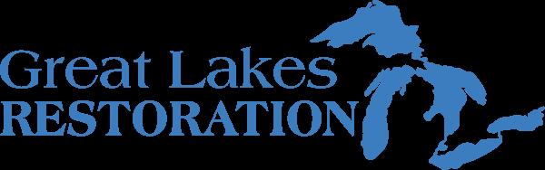 GreatLakesRestoration