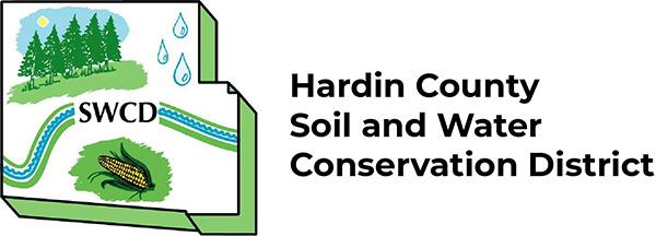 Hardin-Cty-SWCD
