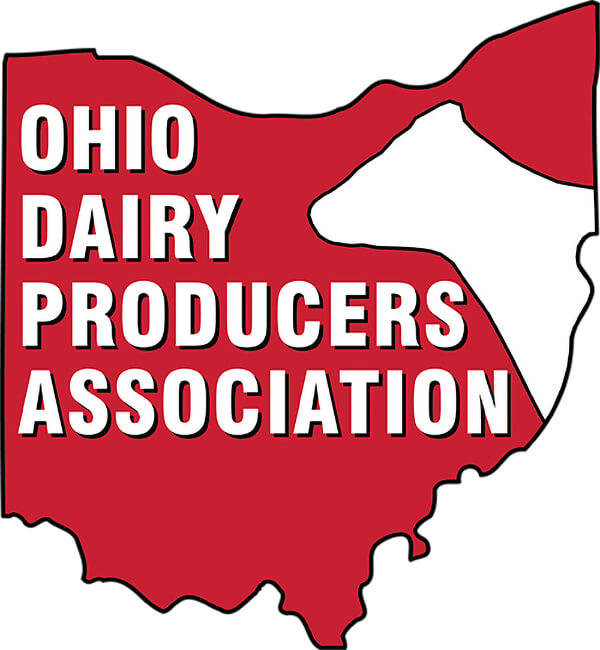 OH-Dairy-Producers-Assn