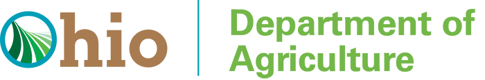 OH-Dept-of-Agriculture