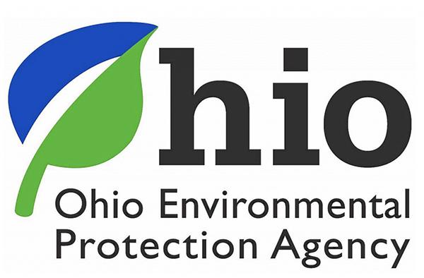 OH-EPA