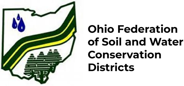 OH-Fed-SW-Conservation-Districts