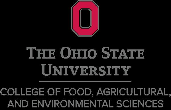 OH-State-Uni-CFAES