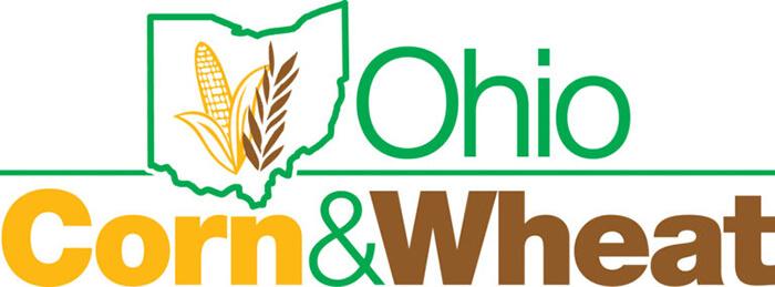 Ohio-Corn-WheatRBG