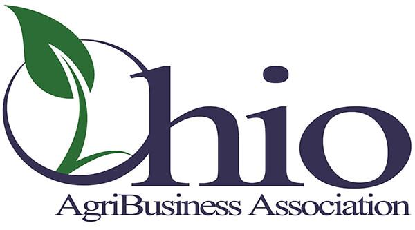 OhioAgriBusinessAssociation_Logo
