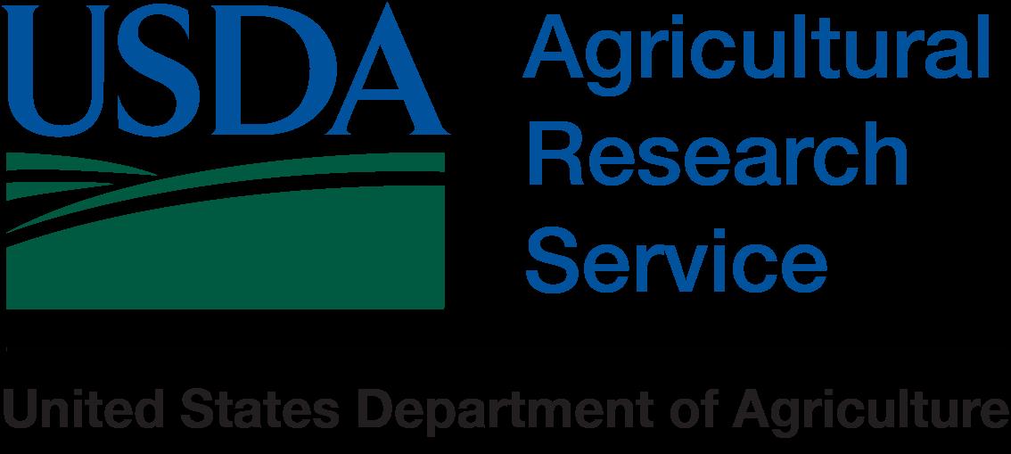 USDA-AgResearchSvc