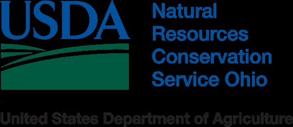 USDA-NRCS-OH