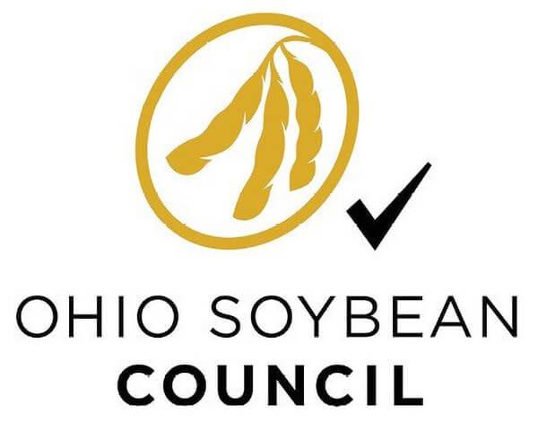 ohio-soybean-council