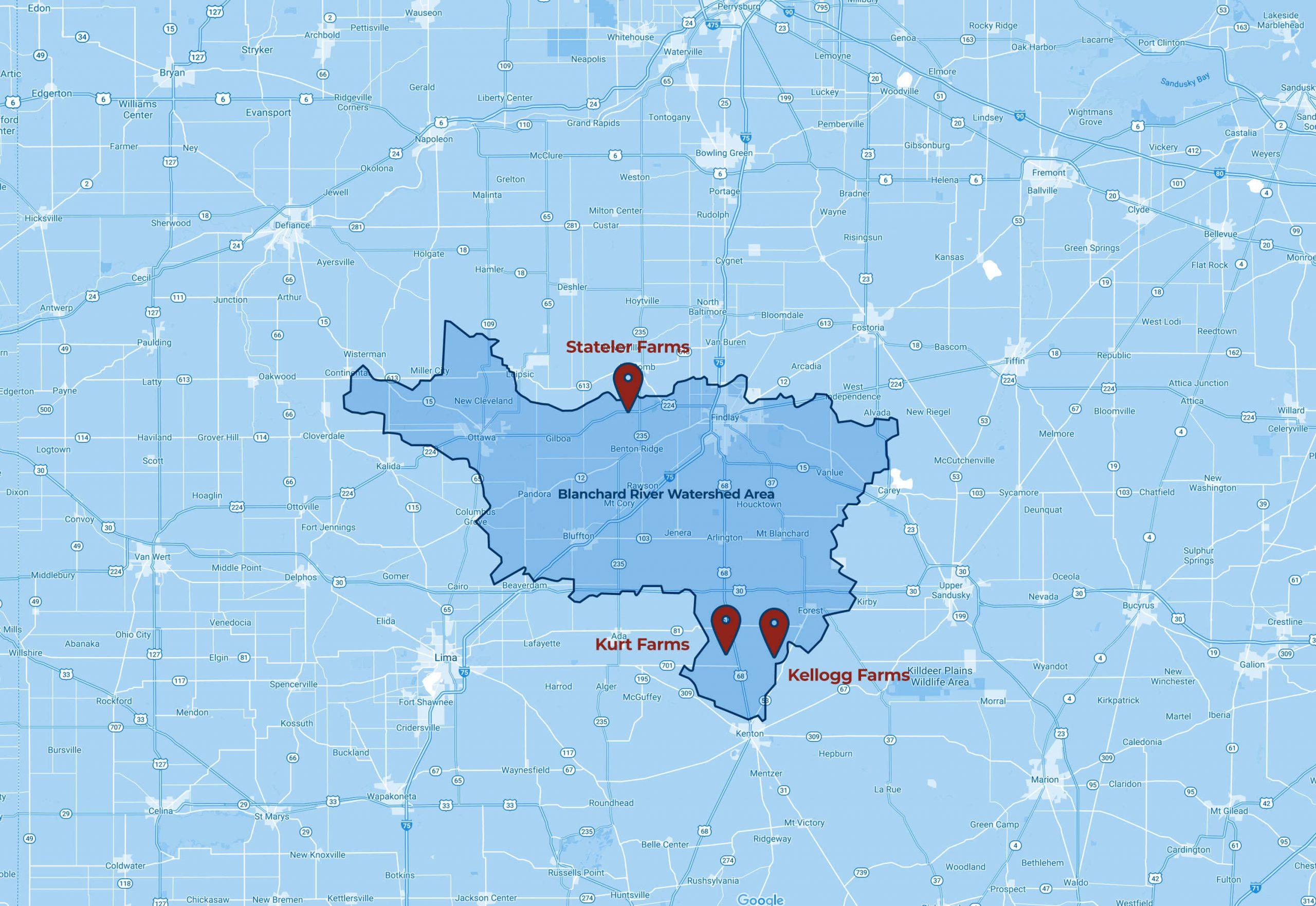 Blanchard-Farms-map-2