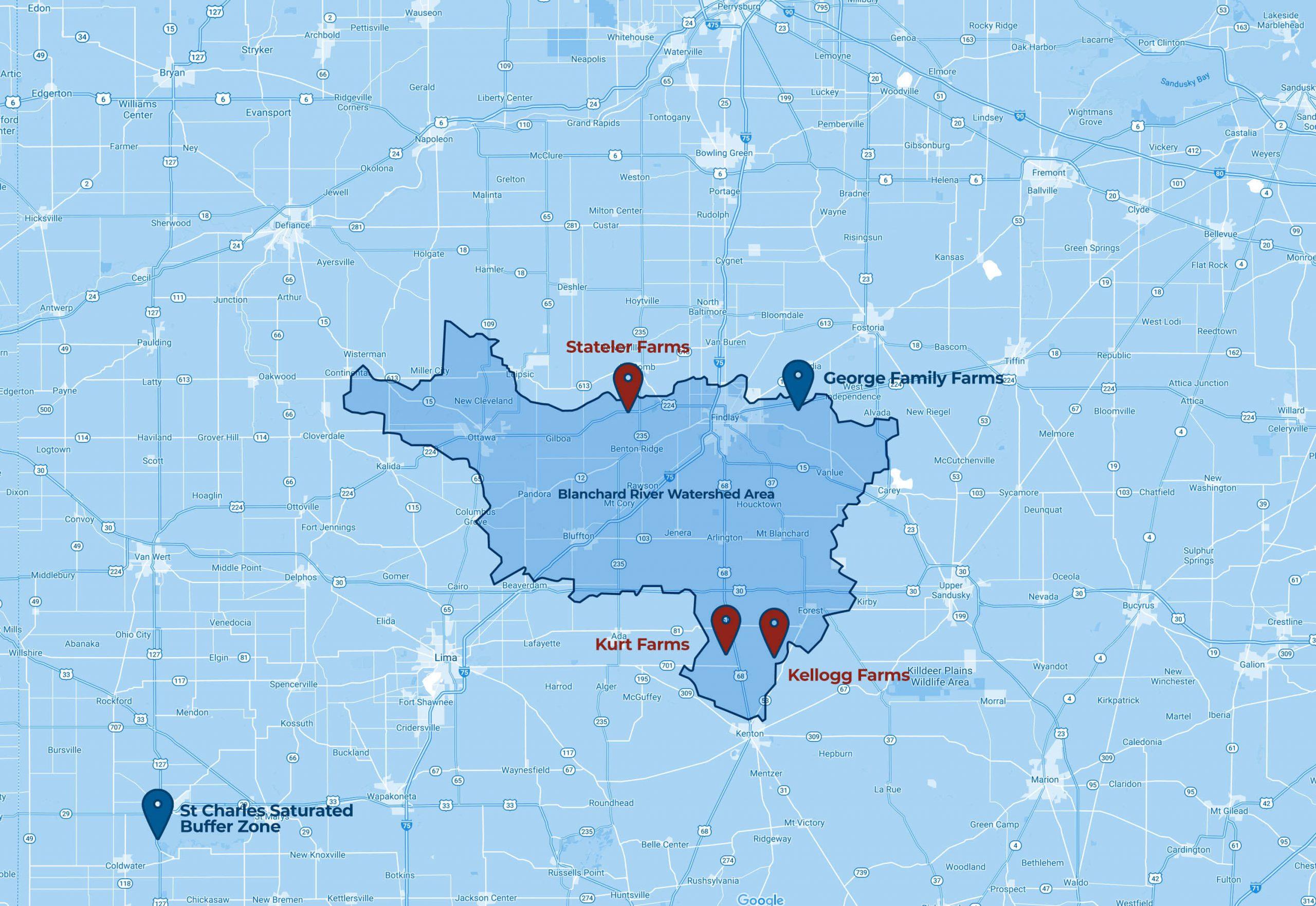 Blanchard-Farms-map-satellite