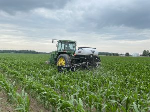 interseeding-cover-crops